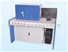 DR-3030导热系数测定仪,智能型导热系数测试仪