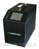 MD3986蓄电池充放电综合测试仪