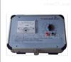 SL8086上海矿用杂散电流测定仪厂家