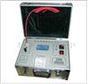 SL8084上海氧化锌避雷器直流参数测试仪厂家