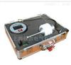 SL8087上海绝缘子分布电压测试仪厂家