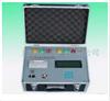SL8027上海变压器空载短路测试仪厂家