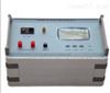 SL8029上海配网电容电流测试仪厂家