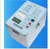 SL8021上海全自动介质损耗测试仪厂家