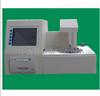 SL9001上海变压器油闪点测试仪厂家