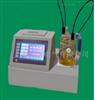 SL9002上海变压器油微量水分测定仪厂家