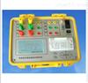 SL8028上海变压器容量特性测试仪厂家