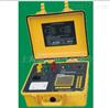 SL8027S上海变压器损耗参数测试仪厂家