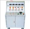 SL8056上海高低压开关柜通电试验台厂家