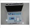 SL8051上海高压开关机械特性测试仪厂家