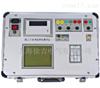 SL8053上海高压开关机械特性测试仪厂家
