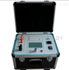 SL8200AS上海智能回路电阻测试仪厂家