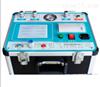 SL8064上海SF6气体密度继电器校验仪厂家