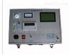 SL8054上海真空度测试仪厂家