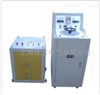 SL8033上海大电流发生器厂家