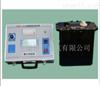 SL8037上海0.1Hz超低频高压发生器厂家