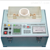 SL8012上海绝缘油介电强度自动测试仪厂家