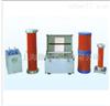 SL8039上海变频串联谐振耐压试验装置厂家