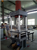 PLC控制螺旋弹簧拉压疲劳试验机,弹簧拉压疲劳性能检测设备