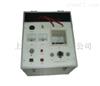 QF3上海高压电缆探伤仪厂家