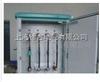 XD-200G上海电缆故障模拟箱厂家
