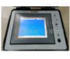 XD-200D上海电缆故障测试仪厂家