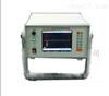 XD-200C上海电缆故障测试仪厂家