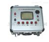 XD-900上海输电线路故障距离测试仪厂家
