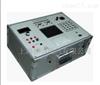 XD-501上海開關機械性測試儀廠家