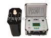 MDPF-A 超低频高压发生器