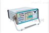 XDAT上海微机继电保护测试仪厂家