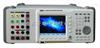 CL3021多功能電測儀表校驗裝置