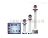 XD上海直流高压发生器厂家