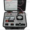 HDQ-15上海高壓電橋電纜故障測試儀廠家