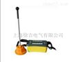 DDY-4000上海电缆故障定点仪厂家