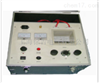 GDZ-08上海 电线电缆高阻故障定位仪(高压电桥法)厂家
