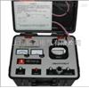 HDQ-15上海电缆故障定位电桥厂家