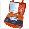 GDZ-05上海电缆 故障定位智能电桥厂家
