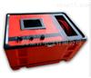 HZG-60/500上海数控型直流耐压烧穿源(直流高压恒流电源) 数控型直流耐压烧穿源厂家