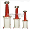 YD系列油浸式试验变压器厂家及价格