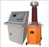 DBYD工频耐压试验装置-交流耐压试验装置(试验变压器/控制台)厂家及价格
