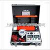 DBZG-II系列直流高压发生器厂家及价格
