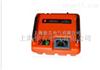 HGD-15F上海智能型高压一体化发生器厂家