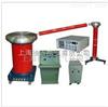 DBJF无局部放电试验成套装置厂家及价格