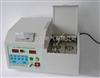 全自动油品体积电阻率测定仪