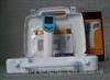 AF110人体测温仪