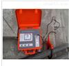 DSY-3000D上海带电电缆识别仪厂家