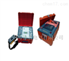 WHT-3000上海交联电缆外护套故障测试仪厂家