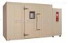 CSH-S系列PM2.5专用恒温恒湿试验箱