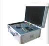 YLJB100上海继电保护校验仪厂家
